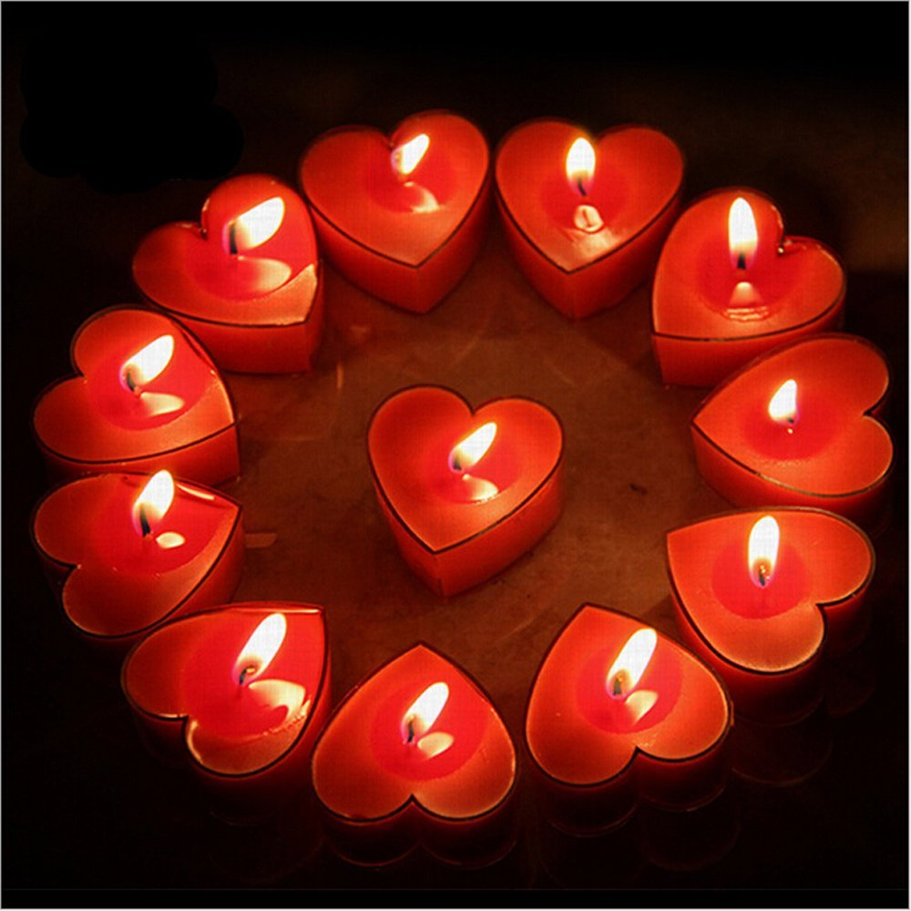 Candle love spell to get back together