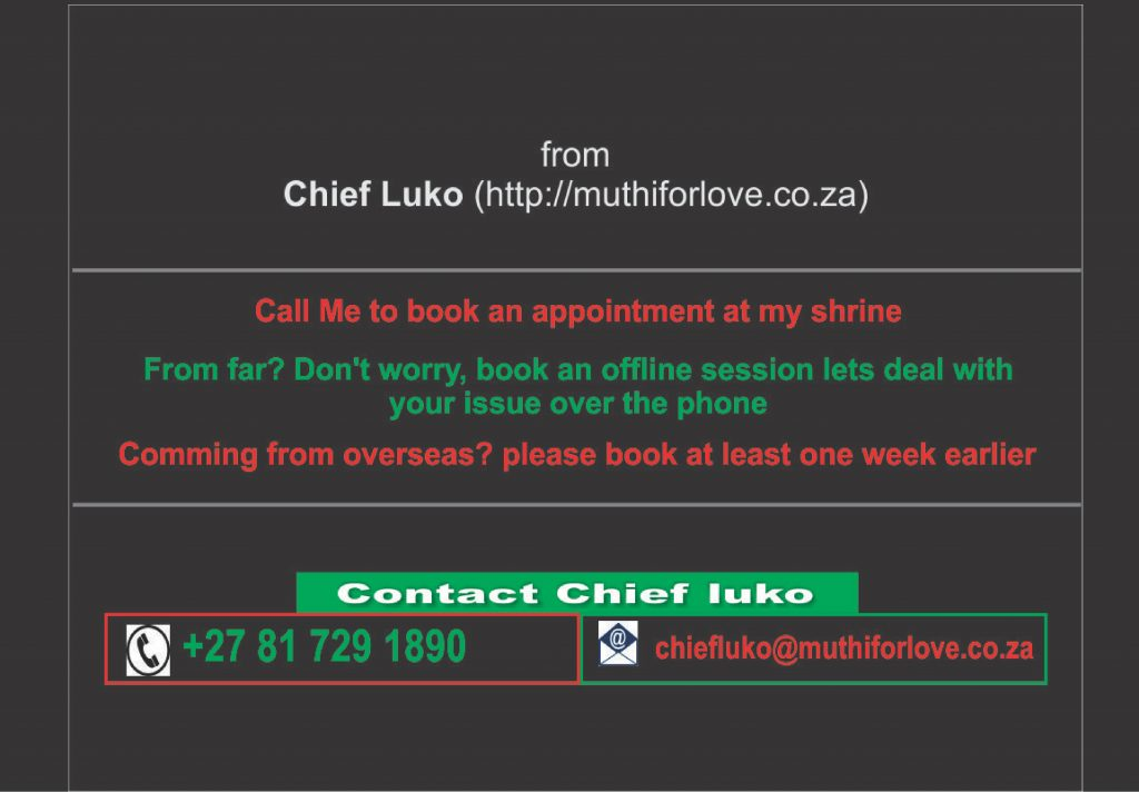 Chief-Luko-contact